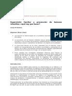 supervision_familiar_CAST.pdf