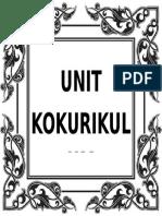 UNIT KOKO