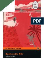 Level 5 - Death on the Nile  (pdf).pdf