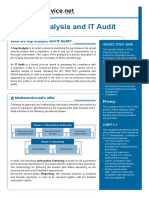 @Mediaservice.net - Gap Analysis and IT Audit - EN.pdf