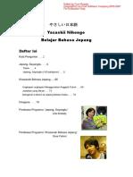 belajar bahasa jepang.pdf