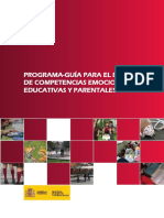 programa2009.pdf