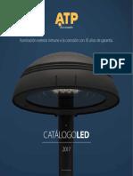 atp_iluminacion_catalogo_led-enero-2017.pdf