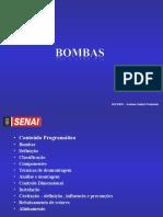 Bombas 1