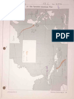 2nd map