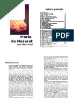 Maria Mayo2008