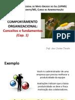 1_conceitos_fundamentos_comportamento_cap1.pdf