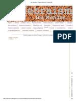 Iba Mendes - Língua Hebraica_ Preposição.pdf