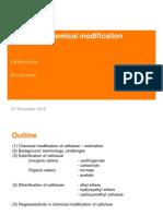 Lecture 3 - Cellulose modification.pdf