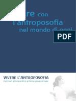 Percorso Antroposofico Firenze