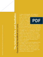 Course Study Handbook.pdf