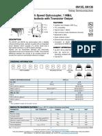 6n136v.pdf