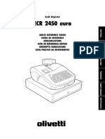Quick Ref Guide 2450.pdf
