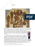 11_Wood_Craft_of_Bankura.pdf