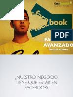 facebooksocialmediamarketing-131004100056-phpapp02