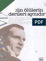 Boris Vian-Bütün Ölülerin Derileri Aynıdır.pdf