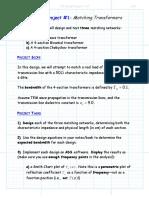 723_Design_Project_1_s_07.pdf
