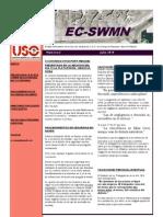 EC-SWMN 3