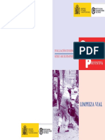 limpieza_vial.pdf