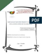 PROYECTO DE INVESTIGACION ITU Y APP.pdf