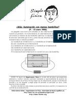 81s+mf.pdf