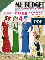 941763-Australian-Home-Budget-magazine-1st-September-1932.pdf