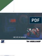 1994_nsr_250_sp