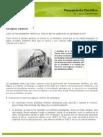 U3S3_paradigmas_cientificos.pdf