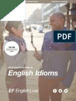 english-idioms.pdf