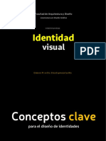 secme-21136.pdf
