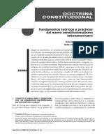 Roberto VICIANO y Ruben MARTINEZ.pdf
