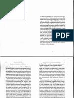 Marcel Detienne - Cómo ser autóctono.pdf