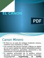 Canon Min Final 19022010