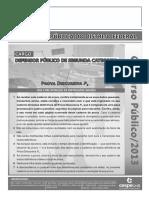 DPDF Superior 2013 P3