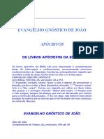 1_O_Evangelho_Gnostico_de_Joao.pdf