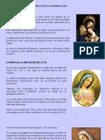 capítulo 1 MARIOLOGIA .pptx