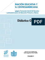 Didactica General Ceec.pdf