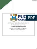 Apresentacao_ESCADA-PUCGOIAS.pdf