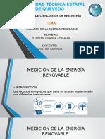 diapositivas de energias alternativas STEVEEN GUANGA.pptx
