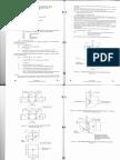 anchor bolts.pdf