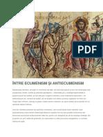 Între ecumenism şi antiecumenism.docx