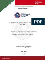 rivalidad frraternaTAGLIABUE_GANOZA_REGINA_EXPERIENCIA_HERMANO.pdf