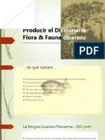 diccionarioFloraFaunaGaurasu