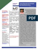 boletin_14.pdf