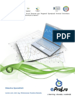 Didactica_eProf-1