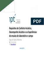 FulvioVitorino_IPT_24AbrilProAcustica