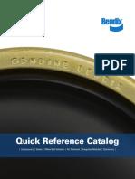 BW1114QuickReferenceCatalog.pdf
