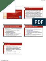 Planowanie wytwarzania CADCAM