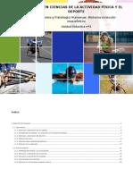 UD 3.pdf