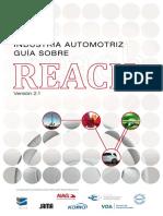 AIG-2.1_Spanish.pdf